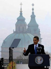باراک اوباما در اجلاس سران آمریکا و اتحادیه اروپا خواستار پذیرش عضویت ترکیه در این اتحادیه شد