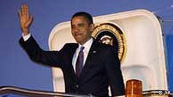 «Ο Μακρόν πέτυχε με μια μέθοδο που χάρισε επιτυχία και στον Ομπάμα»