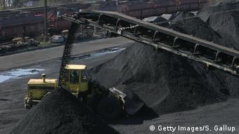 «Το ορυχείο δεν είναι μαγαζί να το κλείσεις. Αν πάψει να λειτουργεί ένα ορυχείο δεν ανοίγει εύκολα»