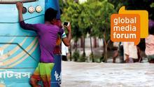 Global Media Forum GMF 2018