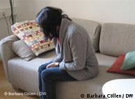 تاوان فقر خانوادهها را دختران میدهند