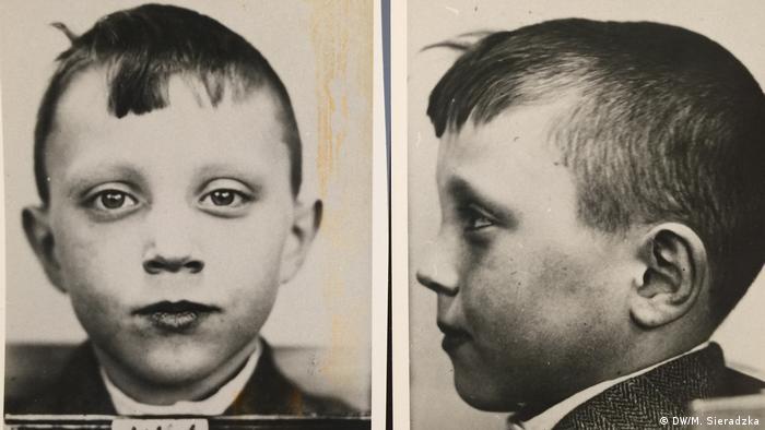Janusz Bukorzycki, w 1943 r. porwany przez Gestapo