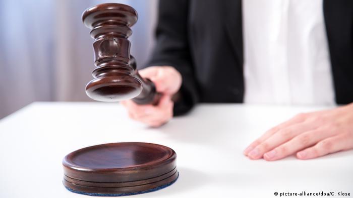daa698f1f6c423 Суд зобов′язав ЦВК провести нове жеребкування для партій | Новини ...