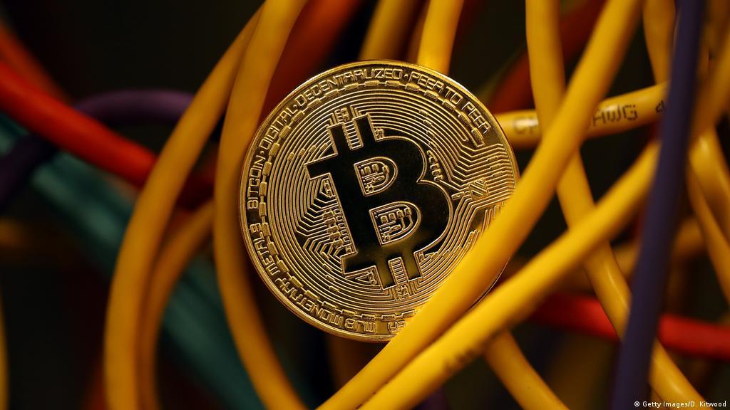transazioni bitcoin registrate