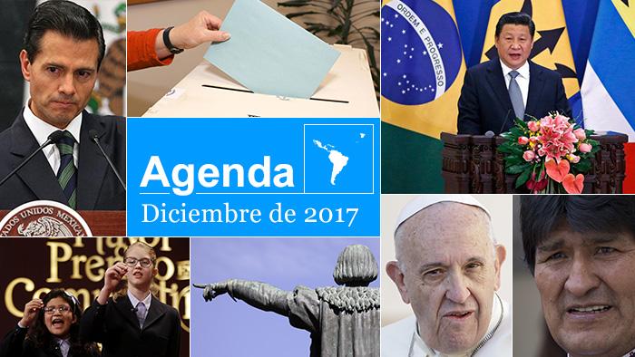 Uruguay será sede de XI Cumbre Empresarial China-LAC