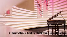 Internationale Telekom Beethoven Competition Bonn (ITBCB)