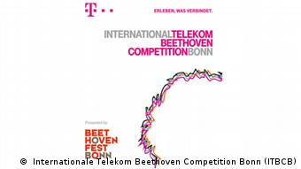 Internationale Telekom Beethoven Competition Bonn (ITBCB) ( Internationale Telekom Beethoven Competition Bonn (ITBCB))