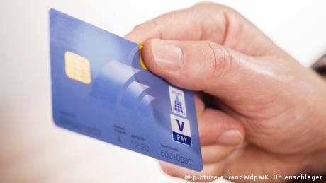 Προσοχή στα κενά ασφάλειας στις κάρτες πληρωμών