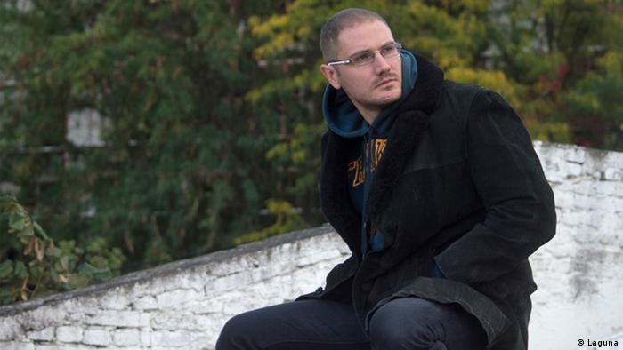 Vladimir Tabašević 41612412_401