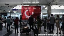 auswärtiges amt ägypten reisehinweise