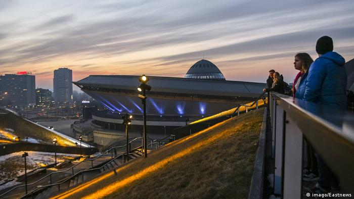 Katowice będą w grudniu 2018 gospodarzem szczytu klimatycznego COP24