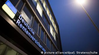 Завдяки новій українсько-німецькій угоді зараховувани здобутий в Україні трудовий стаж у Німеччині буде простіше