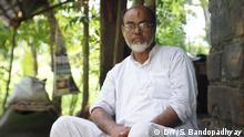 Titel: Jalaluddin Gazi Description: Jalaluddin Gazi is a good Samaritan taxi driver from Kolkata, who built a free primary school & orphanage Keywords: Jalaluddin Gazi, Kolkata, West Bengali Copyright: Sirsho Bandopadhyay