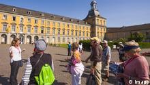 Bonn Stadtführung