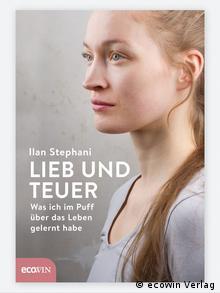 Buchcover von Lieb und teuer: Was ich im Puff über das Leben gelernt habe