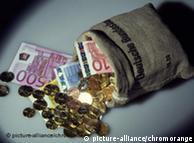 نظارت بر  حوالههای پول به ایران از سوی اتحادیه اروپا