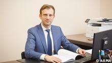 Anton Jantschuk