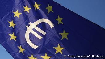 Καθοριστική για τη συμμετοχή του ΔΝΤ η συνεδρίαση του Eurogroup την Πέμπτη