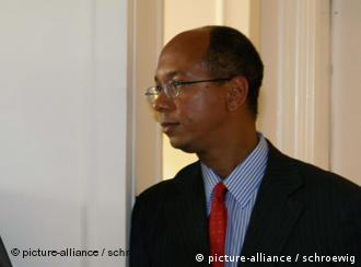 رابرت وود، نماینده آمریکا در آژانس بینالمللی انرژی اتمی