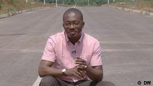 DW Sendung eco@africa