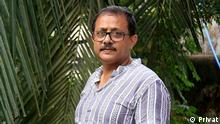 Zahid Reza Noor is a Writer and senior journalist of Bangladesh.