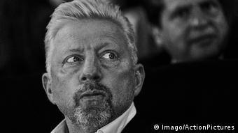 Bildergalerie Deutschland 2017 (Imago/ActionPictures)