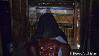 Σύγχρονα σκλαβοπάζαρα σε αρκετές χώρες