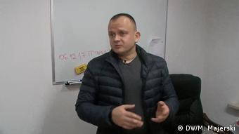 Ариел Журавски