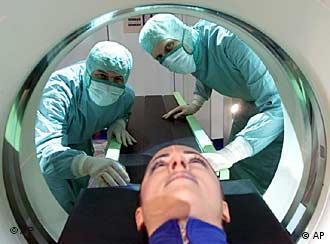 Sve više ljudi odlučuje se na esteske operacije