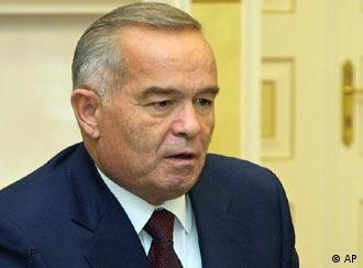 Курс доллара сша в узбекистане в