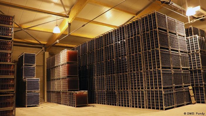 Weingut Vin de Liege (DW/D. Pundy)