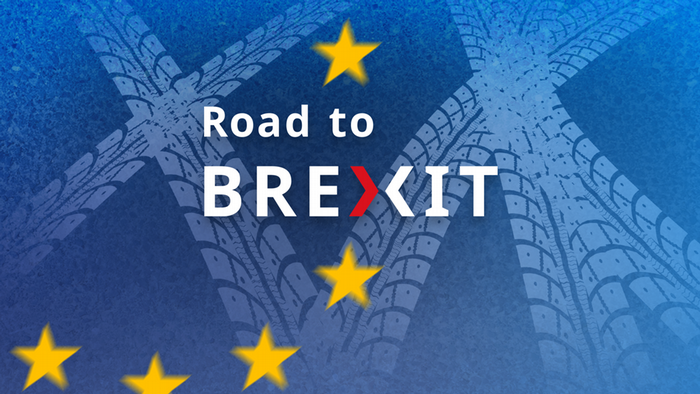 DW Road to Brexit Picture-Teaser EN DE