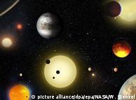 Найімовірніше, що виявлений астероїд прибув до Сонячної системи з інших зоряних систем