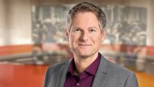 DW Fokus Europa deutsch Moderator Peter Koppen (Teaser)