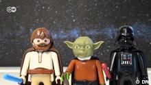 Star Wars Playmobil Euromaxx Screenshot