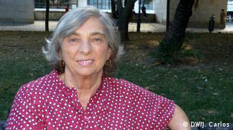 45 Jahre nach Massaker von Wiriamu in Mosambik