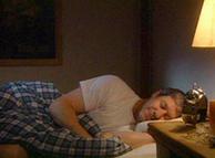 Как хорошо: спишь и худеешь!