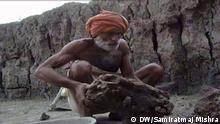 Indien UP Water Worrior of Bundelkhand