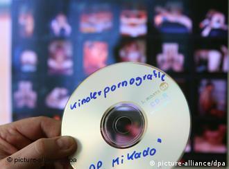 Porn Dvd Websites 23