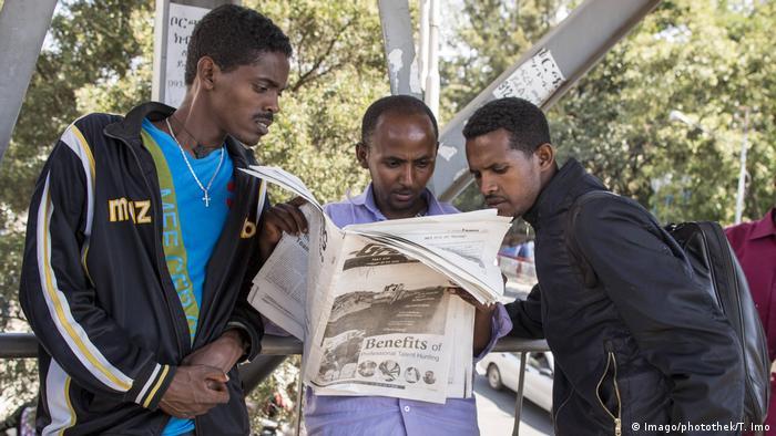 Il manque 7 à 8 millions d'emploi par an pour les jeunes sur le continent