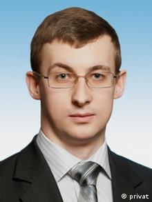 Олег Заярний, експерт з питань правового забезпечення розвитку електронного урядування в Україні