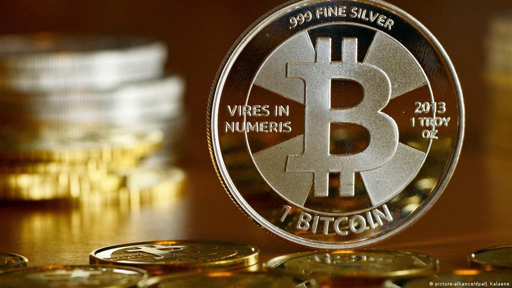 agenti di cambio bitcoin)