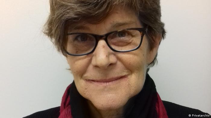 Gordana Vilović, Fakultet političkih nauka u Zagrebu