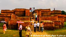Photographs of archaeological sites at Mainamati in Comilla. All Photographs in this mail were taken by me. Please upload them in the system. Photo credit: Muhammad Mostafigur Rahman