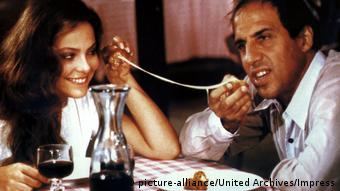 Bildergalerie Adriano Celentano wird 80 (picture-alliance/United Archives/Impress)