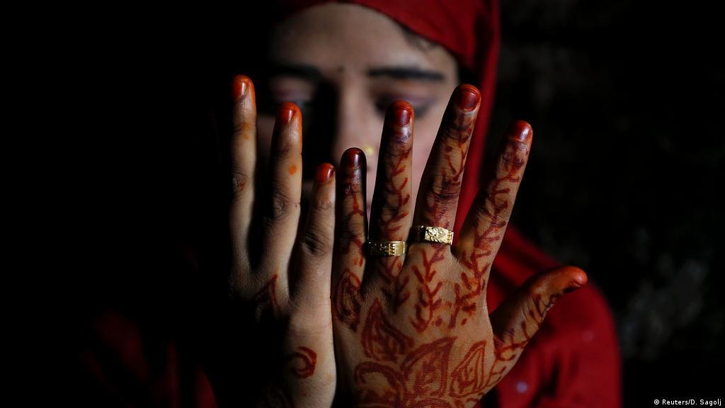 Marriage rules bangladesh Bangladesh women