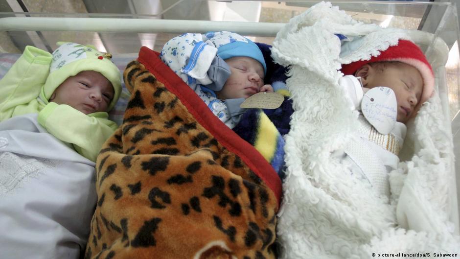 Македонија со втора највисока смртност на новороденчиња во Европа