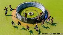 Bangladesh Tanveer Hassan Rohan Fotografie