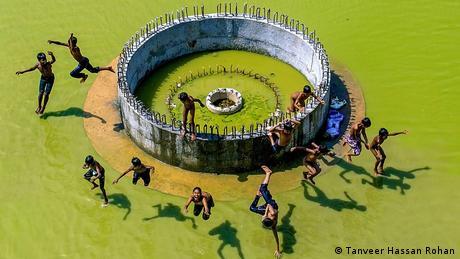 Bangladesh Tanveer Hassan Rohan Fotografie (Tanveer Hassan Rohan)