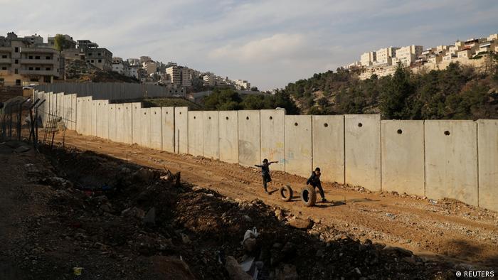 Liga Árabe anuncia iniciativa pró-Estado palestino